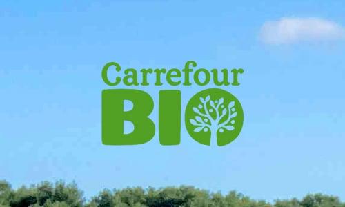 Evenements jardin - Carrefour.fr