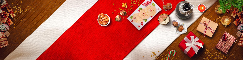 Tout Noël est chez Carrefour 7cd8d17a114