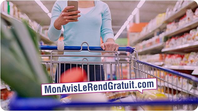 monavislerendgratuit.com