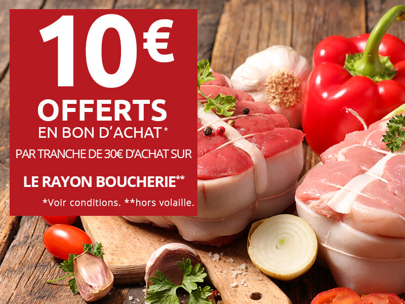Offres Du Moment Avec Carrefour