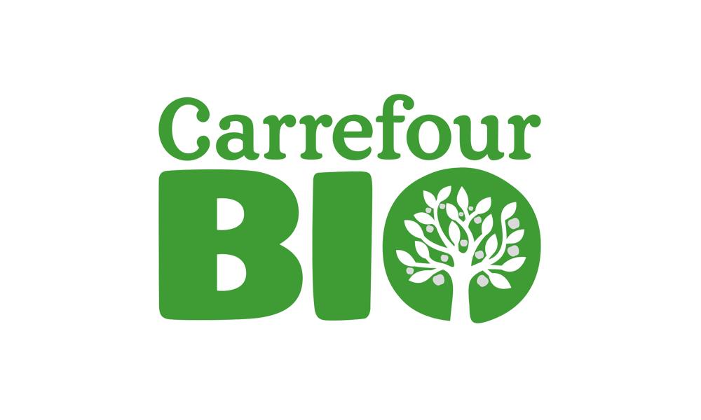 Lecteur Cd Pas Cher Carrefour