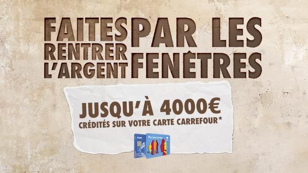 Carte Carrefour Perdue Formulaire.Carte Carrefour Tout Sur La Carte De Fidelite