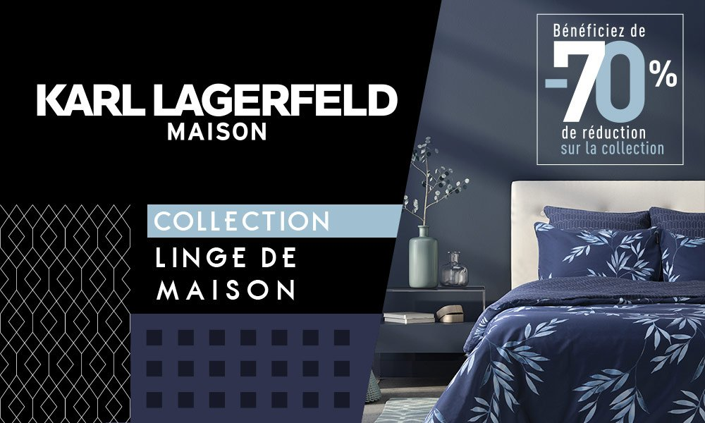 Vignette Carrefour Linge De Maison.Carrefour Hypermarche Carrefour Fr