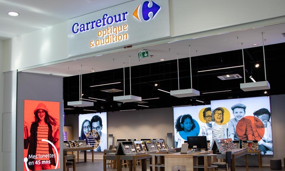 bons plans 2017 mieux vraie affaire Tous les Services Carrefour