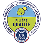 Filière Qualité Carrefour
