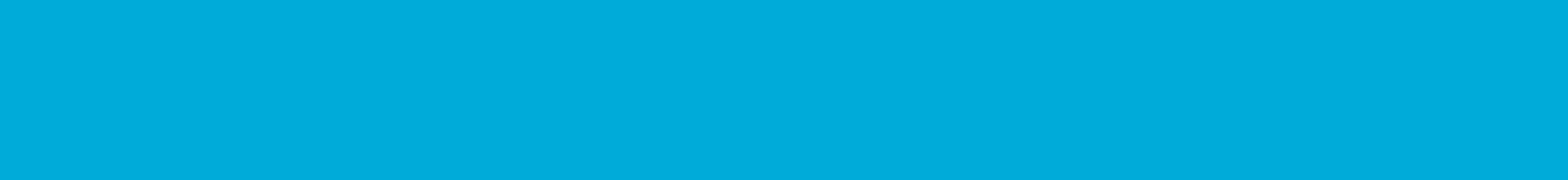 fond bleu incroyables cartable