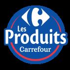Produits Carrefour