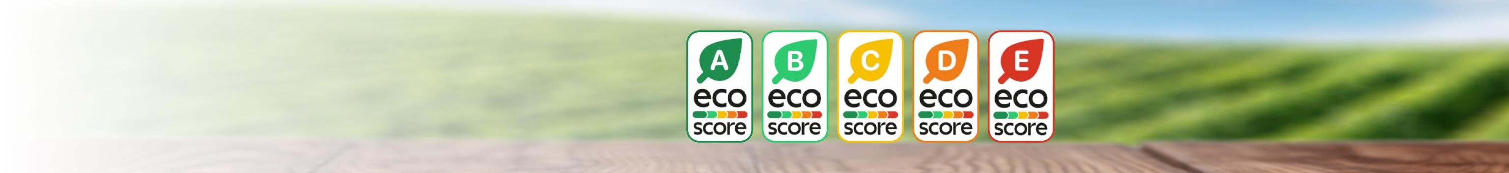 L'Eco-score