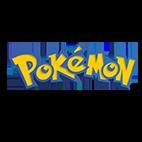 pokemon-perle-diamant-logo-142x142