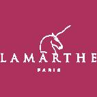Logo Lamarthe