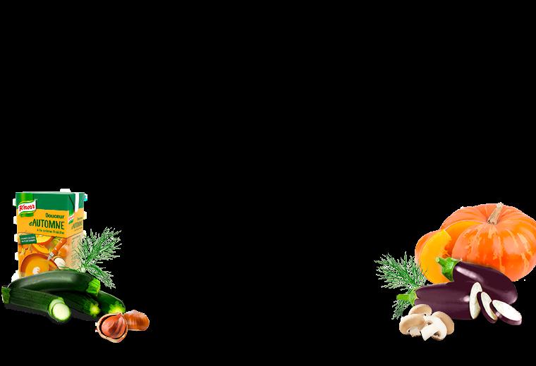 Produits alimentaires Carrefour