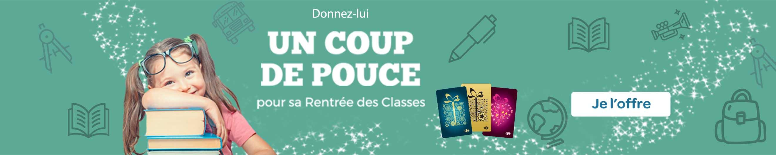 Carte Cadeau Carrefour Utilisable En Ligne.Cartes Cadeaux Carrefour Fr