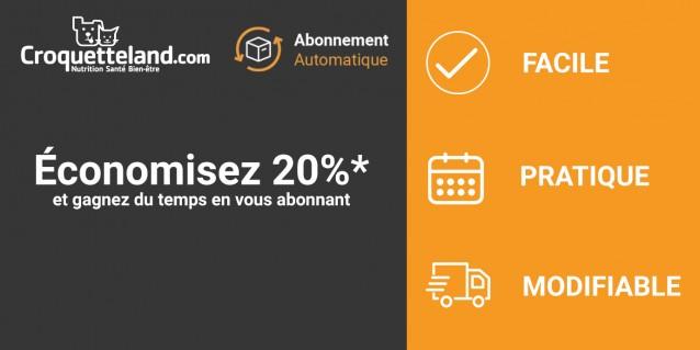 9583c05de1f Tous les Services Carrefour