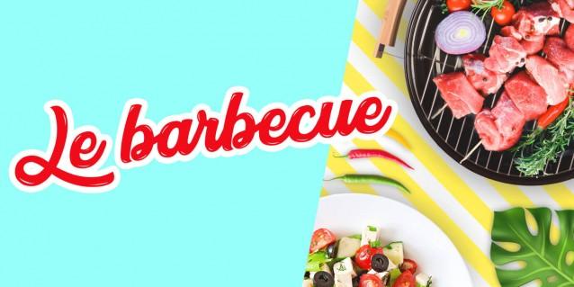 Valise Carrefour Evreux Cest La Dernière Fois Wwwpos