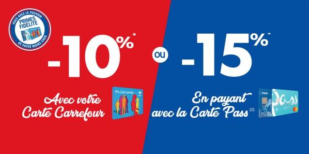 Carrefour Magasins Et Courses En Ligne Drive Livraison à