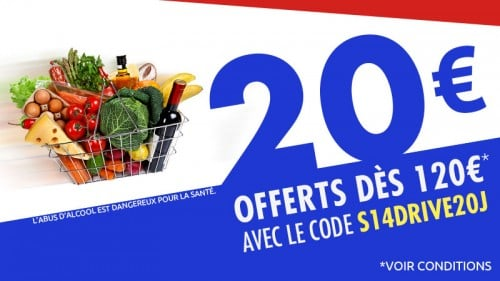 Actualites De Mon Supermarche Market Lillers