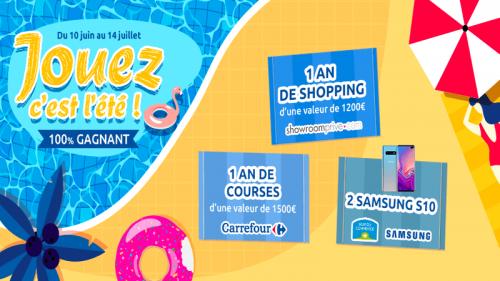 Carrefour Market Courseulles Sur Mer Votre Supermarché à