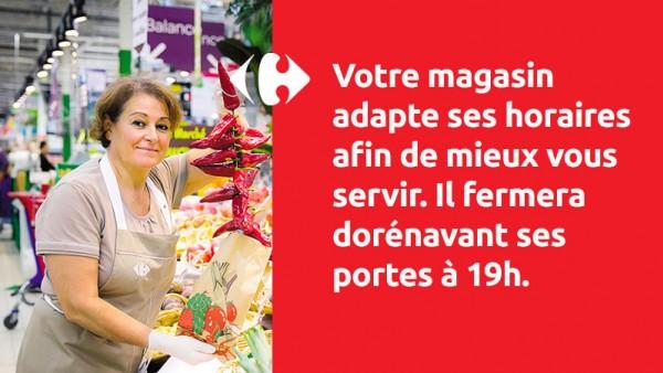 https://static-cms.carrefour.fr/sites/default/files/styles/pe2_bob_news_detail/public/bob/2020-03/info_local_19h_super_hub_800x450_s13_2020.jpg?itok=leQKRnIR