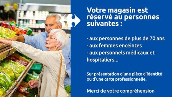 https://static-cms.carrefour.fr/sites/default/files/styles/pe2_bob_news_detail/public/bob/2020-03/info_local_prioritaires_hyper_hub_800x450_s12_2020.jpg?itok=3U06hRLC