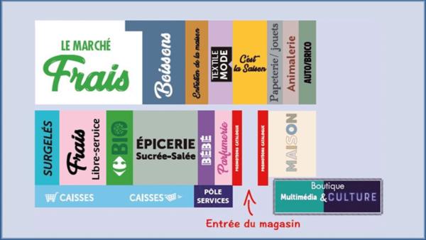 https://static-cms.carrefour.fr/sites/default/files/styles/pe2_bob_news_detail/public/bob/2021-05/actu3-2.png?itok=0Tg4d2Jm